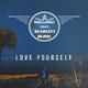 Regard feat. Scarlett Quinn - Love Yourself