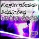 Regardless Addicted Extra Deep EP
