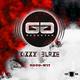 Reggster X Bizzy Blaze Rood | Wit (Hardstyle Remix)