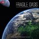 Rekrutenspiel Schweizer Militärmusik - Brass Band Fragile Oasis