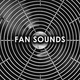 Relaxing White Noise Sounds Fan Sounds: 1 Hour of Relaxing White Noise to Calm Down