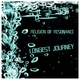 Religion Of Resonance Longest Journey
