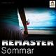 Remaster Sommar