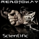 Remotokay Scientific