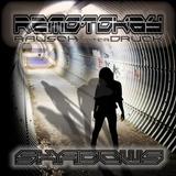 Shadows by Remotokay mp3 download