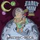 Remove & Iliuchina Early Man