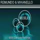 Remundo & Mikanello Moray