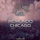 Remundo Chicago
