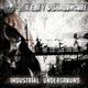 Remy & Shadowcore Industrial Underground