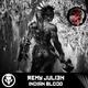 Remy Julien Indian Blood