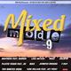 Renè Miller - Mixed Mode, Vol. 9