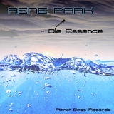 Die Essence by Rene Park mp3 download