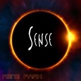 Sense by Rene Park mp3 download