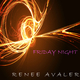 Renee Avaler Friday Night(Radio Edit)