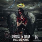 Angels, Idols & Saints by Renehell & Timao mp3 download