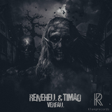 Verfall by Renehell & Timao mp3 download