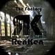 Renken The Factory