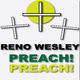 Reno Wesley Preach(Remix)