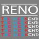 Reno Wesley The Weekend(Main Version)