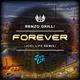 Renzo Grilli Forever(Joel Life Remix)