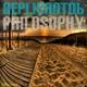 Replicant06 Philosophy