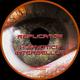 Replicator Hypnotica / Interbellum