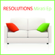Resolutions Mirati Ep