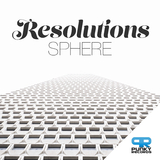 Sphere  by Resolutions mp3 download