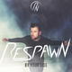 Respawn - By Your Side