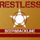 Restless Beer & Backline
