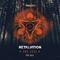 Our Soul (Pro Mix) by Retaliation mp3 downloads