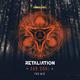 Retaliation Our Soul(Pro Mix)