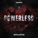 Retaliation Powerless