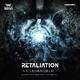 Retaliation Underworld (Ground Zero Hardstyle Anthem 2017)