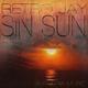 Retro Jay Sin Sun