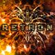 Retron Retron