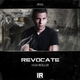 Revocate - High Roller