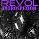 Revol Introspexion
