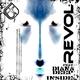 Revol feat. Diana Deep Inside