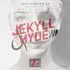 Rex & Dux Jekyll & Hyde EP
