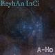 Reyhan Inci - A-Ho