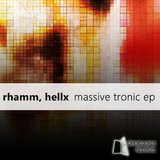 Massive Tronic by Rhamm & Hellx mp3 downloads