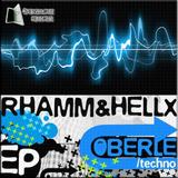 Oberle by Rhamm & Hellx mp3 downloads