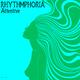 Rhythmphoria - Attentive