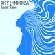Rhythmphoria Iconic Times