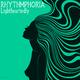 Rhythmphoria Lightheartedly