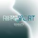 Rhythmsport Divinity(Symphonic Mixes)