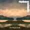Kingsize by Rhythmusschnalle mp3 downloads