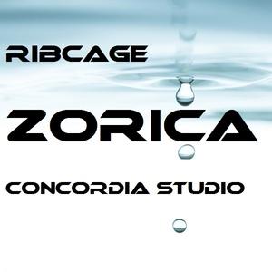 Ribcage - Zorica  (Concordia Studio )