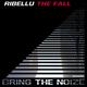 Ribellu The Fall
